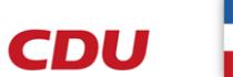 Torsten Hauwetter Logo